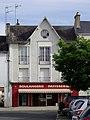 Civray 86 Boulangerie 2012.jpg
