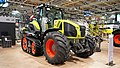 Claas Axion 960 Terra Trac Agritechnica 2019 - Front and right side.jpg