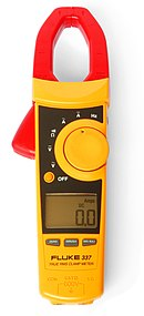 multimeter wikipedia. Black Bedroom Furniture Sets. Home Design Ideas