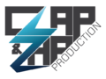 ClapNzap-logo-FINAL-NOIR.png