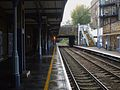 Clapton station look south3.JPG
