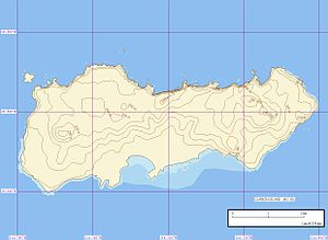 Clarion Island - Map Finished (1-50,000).jpg