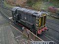 Class 08 08471 (D3586) (8061969321).jpg