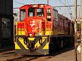 Class 36-200 36-217.jpg