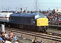 Class 45 at Rainhill 150.jpg