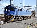 Class 7E E7018 b.jpg
