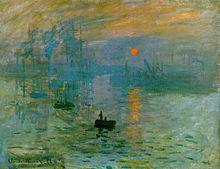 external image 220px-Claude_Monet%2C_Impression%2C_soleil_levant%2C_1872.jpg