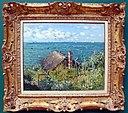 Claude monet, la cabene de saint-adresse, 1867.JPG