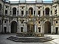 Claustro de D. João III.jpg