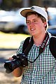 Clay Davenport with Canon EOS 5D Mark III 20130912.jpg