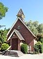 Clayburn Church.jpg