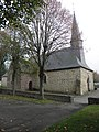 Clayes (35) Église Saint-Pierre 03.JPG