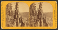 Cleopatra's Needle in Wonder Notch, from Robert N. Dennis collection of stereoscopic views.png