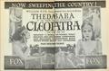 Cleopatra 1917.png
