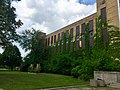 Cleveland, Central, 2018 - Central High School, Central, Cleveland, OH (28807014137).jpg