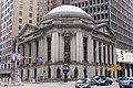 Cleveland Trust rotunda.jpg