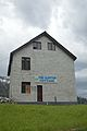 Clifftop Cottage - Hotel - Leh–Manali Highway - Palchan - Kullu 2014-05-10 2500.JPG