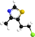 Clomethiazole model 3d.png