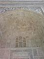 Closer look at Taj Mahal.jpg
