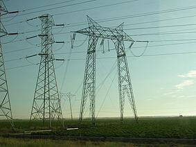 Tesla Free Energy >> Path 15 - Wikipedia