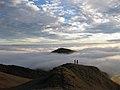 Cloud island.jpg