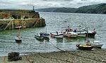 Clovelly Harbour (4592147187).jpg