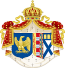 CoA of empress Eugenie of Montijo.png