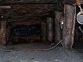 Coal minig Grubenstempel.jpg