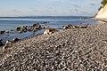 Coast near Sassnitz 04.jpg