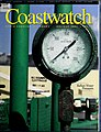 Coast watch (1979) (20667661771).jpg