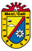 Mexicali postal code