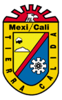 Coat of Arms Mexicali.png