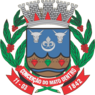 Coat of Arms of Conceição do Mato Dentro - MG - Brazil.png