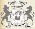 Coat of Arms of the Nawab of Murshidabad.png