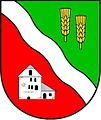 Coat of Brüheim.JPG