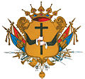 Coat of arms of Perast.jpg