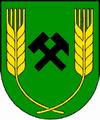 Coat of arms of Veľký Krtíš.png