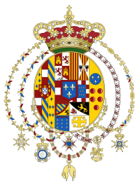 http://upload.wikimedia.org/wikipedia/commons/thumb/5/5c/Coat_of_arms_of_the_Kingdom_of_the_Two_Sicilies.svg/200px-Coat_of_arms_of_the_Kingdom_of_the_Two_Sicilies.svg.png