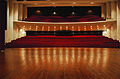 Cobb Great Hall from stage.jpg