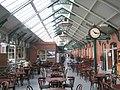 Cobh - Cobh railway station - 20080318122349.jpg