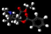 Cocaethylene-3D-balls.png