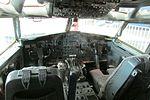 Cockpit of B 737 2015-06 617.jpg