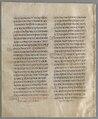Codex Aureus (A 135) p052.tif