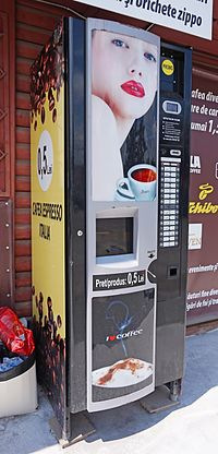 Coffee vending machine.jpg