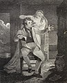 Coila and The Vision poem with Robert Burns. 1811.jpg