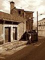 Coimbra - Ladeira do Seminario - 20160422 (1).jpg