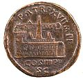 Coin Circus Maximus.jpg