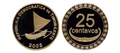 Coin TL 25cent.PNG