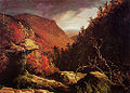 Cole Thomas The Clove Catskills 1827.jpg