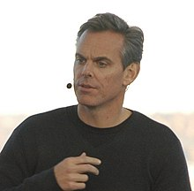 Colin Cowherd (2011 crop).jpg